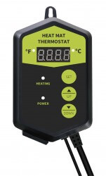 Heat Mat Thermostat
